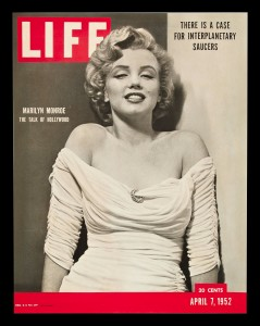 Marilyn-Monroe-Life-1952